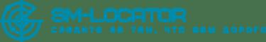 sm-locator.ru